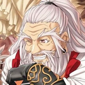 DwarfShaman box