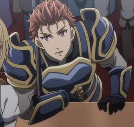 Goblin-Slayer-Anime-Spearman