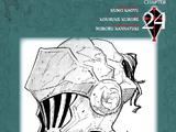 Goblin Slayer Manga Chapter 24