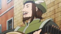 Bard (anime)