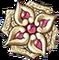 Guild emblem