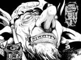 Goblin Lord
