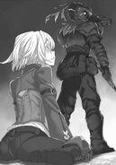 LN Vol 05-10