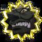 Goblin Lord Slayer