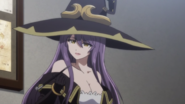 Anime Episode 3 Witch