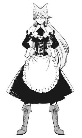 Goblin-Slayer-BND-Manga-waitress