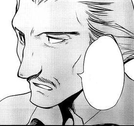 Goblin-Slayer-Manga-The-Uncle