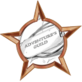 Registered as an Adventurer