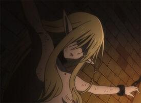 Goblin-Slayer-Anime-Captured-Elf-Scout