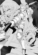 LN Vol 01-11