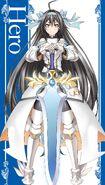 LN Vol 11-03