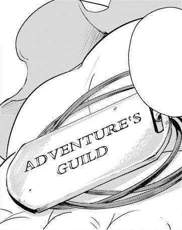 File:Goblin Slayer's Tag.jpg