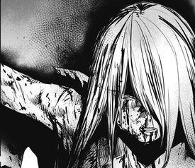 Goblin-Slayer-Manga-Captured-Elf-Scout