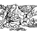Goblin Camp Wiki