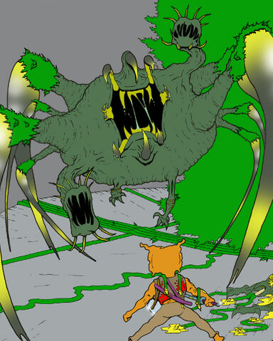File:YellowMuskCreeper.jpg