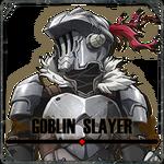 Icono Goblin Slayer