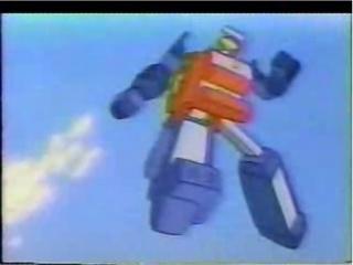 Roadranger-gobot