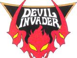 Devil Invaders