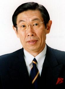 Kagaya Junichi