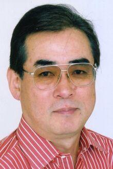 Akimoto Yosuke