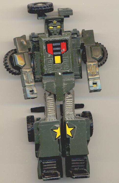 Geeper Creeper Machine Robo Wiki Fandom Powered By Wikia
