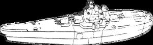Battleship Robo 2
