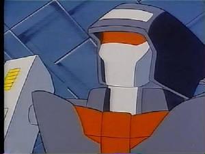 Pathfinder-gobot
