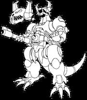 Gattaisaurus2