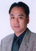 Fukuda nobuaki