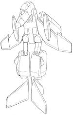 Phantom Robo 2