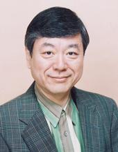 Ohtaki Shinya
