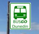 Bus Go Dunedin Wiki