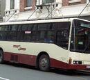 Passenger Transport Citibus