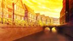 Gochuumon wa Usagi Desu ka Season 2 - 0400132