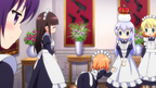 -HorribleSubs- Gochuumon wa Usagi Desu ka S2 - 02 -1080p-00344