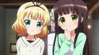 Gochuumon wa Usagi Desu ka Season 2 - 0400207