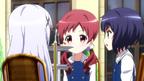 Gochuumon wa Usagi Desu ka Season 2 - 0400076