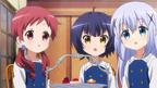 Gochuumon wa Usagi Desu ka Season 2 - 0400079