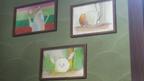 Gochuumon wa Usagi desu Ka 2 - 0300139