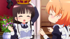 -HorribleSubs- Gochuumon wa Usagi Desu ka S2 - 02 -1080p-00345
