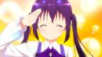 -HorribleSubs- Gochuumon wa Usagi Desu ka S2 - 02 -1080p-00363