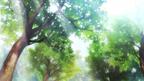 -SallySubs- Gochuumon wa Usagi desu Ka 2 - 082018-02-18-14h02m09s973