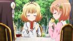 Gochuumon wa Usagi Desu ka Season 2 - 0400077