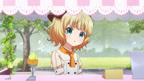 -SallySubs- Gochuumon wa Usagi desu Ka 2 - 082018-02-18-14h01m20s984