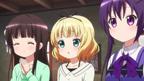 Gochuumon wa Usagi Desu ka Season 2 - 0400240