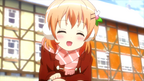 -HorribleSubs- Gochuumon wa Usagi Desu ka - 12 -720p-00451