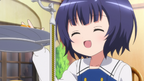 Gochuumon wa Usagi Desu ka Season 2 - 0400068