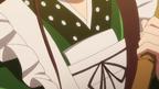 -SallySubs- Gochuumon wa Usagi desu Ka 2 - 102018-03-16-20h43m45s950
