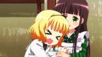 -HorribleSubs- Gochuumon wa Usagi Desu ka S2 - 02 -1080p-00217