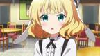 -SallySubs- Gochuumon wa Usagi desu Ka 2 - 092018-03-13-20h32m11s665